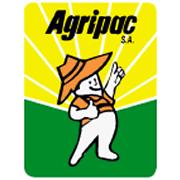 agripac precios de fertilizantesenviar hoja de vida a unilever guayaquilmultitrabajos agripactrabaja con nosotros la universalpaginas para buscar trabajo en ecuadortrabajar en ecuadorfertisa empleopinguino trabaja con nosotros