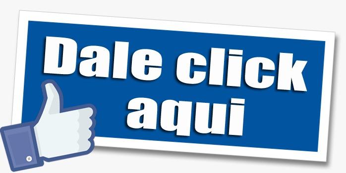 Empleos disponibles para docentes-ECUADOR