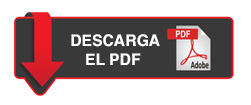 Divorcio con hijos menores de edad-Ecuador